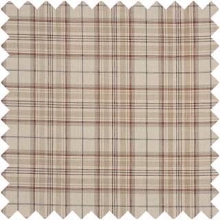 Washington Fabric 3821/406 by Prestigious Textiles