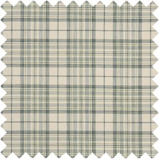 Washington Fabric 3821/606 by Prestigious Textiles