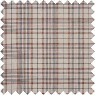 Washington Fabric 3821/669 by Prestigious Textiles