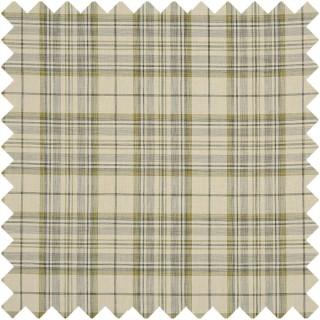 Washington Fabric 3821/811 by Prestigious Textiles