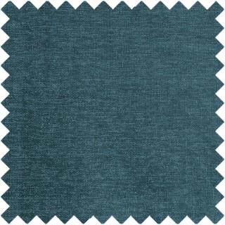 Prestigious Textiles Havana Fabric 7169/703