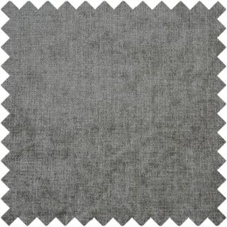 Prestigious Textiles Havana Fabric 7169/920