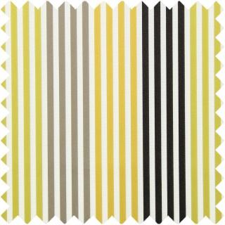 Prestigious Textiles Helix Freeway Fabric Collection 3029/607