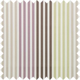 Prestigious Textiles Helix Freeway Fabric Collection 3029/805