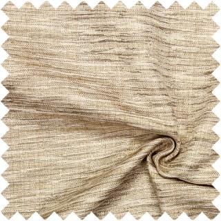 Prestigious Textiles Helix Static Fabric Collection 3031/031