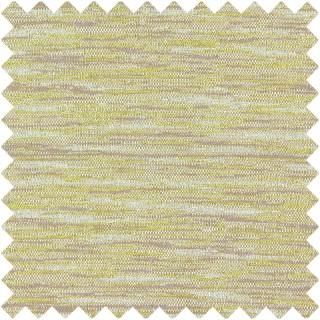 Prestigious Textiles Helix Static Fabric Collection 3031/607