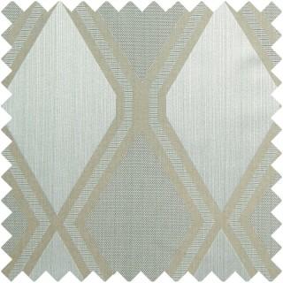 Prestigious Textiles Helix Tetra Fabric Collection 3032/769