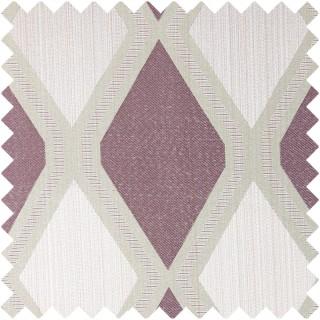 Prestigious Textiles Helix Tetra Fabric Collection 3032/805