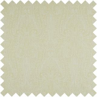 Prestigious Textiles Helmsley Cherish Fabric Collection 2520/442