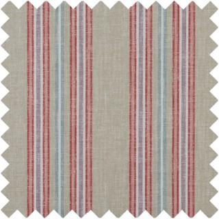 Prestigious Textiles Helmsley Tier Fabric Collection 2524/399