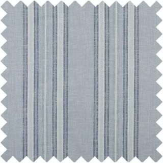 Prestigious Textiles Helmsley Tier Fabric Collection 2524/444
