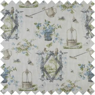 Prestigious Textiles Helmsley Wishing Fabric Collection 2525/650