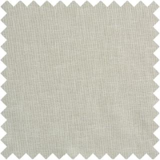 Prestigious Textiles Helsinki Fabric 7168/015
