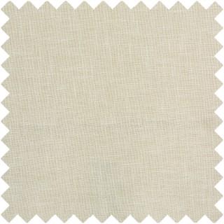 Prestigious Textiles Helsinki Fabric 7168/022