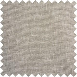 Prestigious Textiles Helsinki Fabric 7168/031