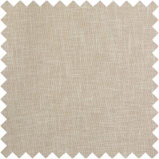 Prestigious Textiles Helsinki Fabric 7168/046