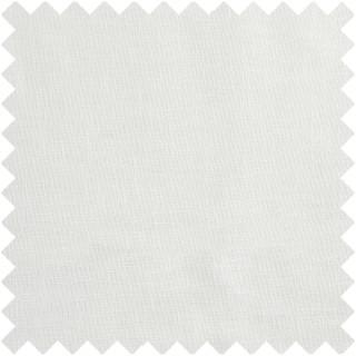 Prestigious Textiles Helsinki Fabric 7168/074