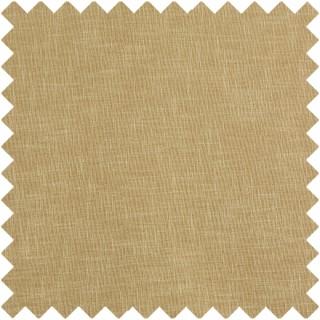 Prestigious Textiles Helsinki Fabric 7168/151