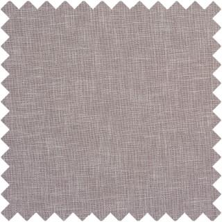 Prestigious Textiles Helsinki Fabric 7168/153