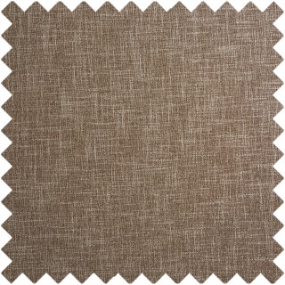 Prestigious Textiles Helsinki Fabric 7168/164