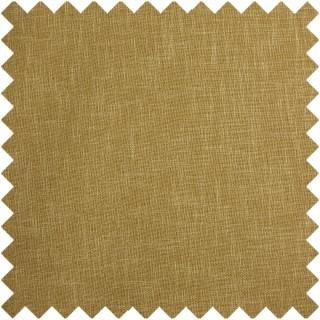 Prestigious Textiles Helsinki Fabric 7168/166