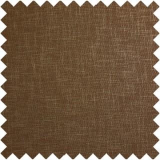 Prestigious Textiles Helsinki Fabric 7168/183