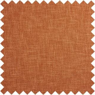 Prestigious Textiles Helsinki Fabric 7168/404