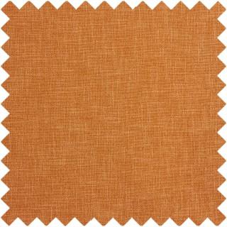 Prestigious Textiles Helsinki Fabric 7168/407