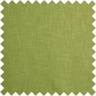 Prestigious Textiles Helsinki Fabric 7168/607