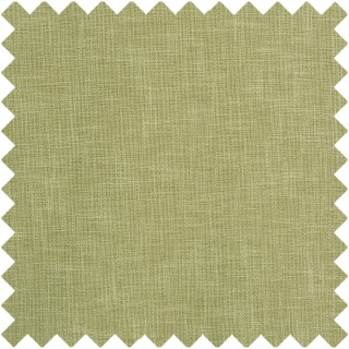 Prestigious Textiles Helsinki Fabric 7168/662