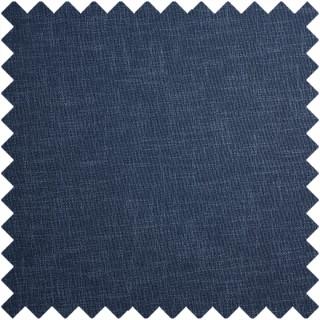 Prestigious Textiles Helsinki Fabric 7168/705