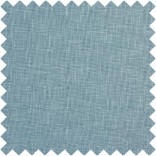 Prestigious Textiles Helsinki Fabric 7168/707