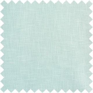 Prestigious Textiles Helsinki Fabric 7168/714