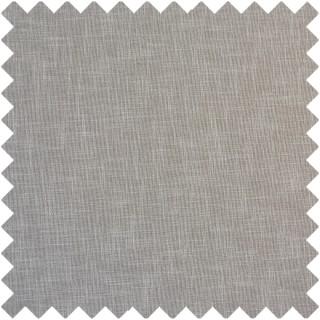 Prestigious Textiles Helsinki Fabric 7168/903