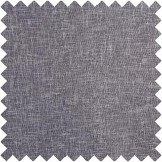 Prestigious Textiles Helsinki Fabric 7168/906