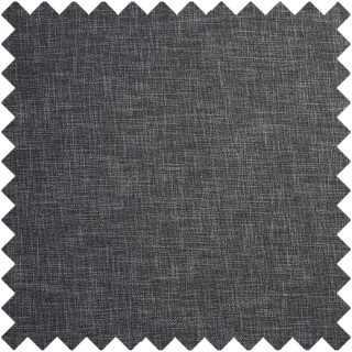 Prestigious Textiles Helsinki Fabric 7168/912