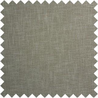 Prestigious Textiles Helsinki Fabric 7168/913