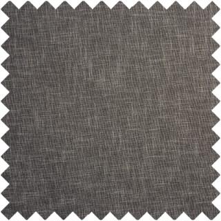 Prestigious Textiles Helsinki Fabric 7168/920