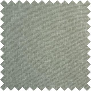 Prestigious Textiles Helsinki Fabric 7168/926
