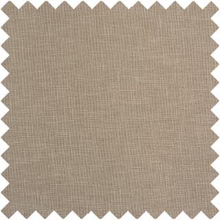 Prestigious Textiles Helsinki Fabric 7168/942