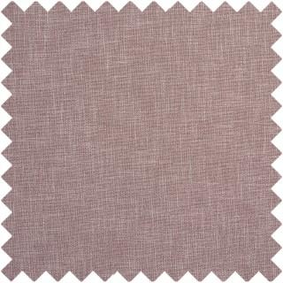 Helsinki Fabric 7168/995 by Prestigious Textiles