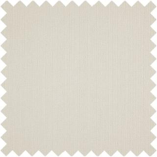 Prestigious Textiles Helston Fabric 7197/015