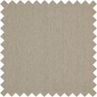 Prestigious Textiles Helston Fabric 7197/018