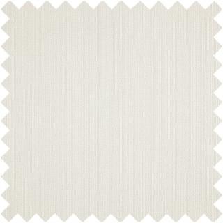 Prestigious Textiles Helston Fabric 7197/022
