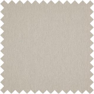 Prestigious Textiles Helston Fabric 7197/030
