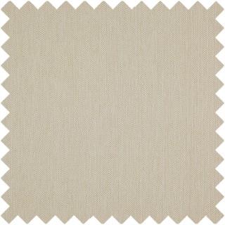 Prestigious Textiles Helston Fabric 7197/031