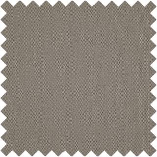 Prestigious Textiles Helston Fabric 7197/052