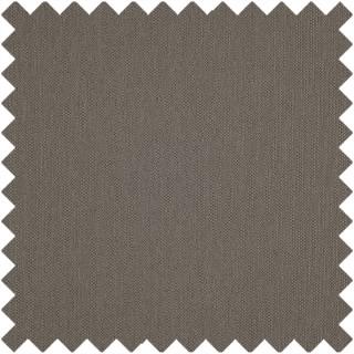 Prestigious Textiles Helston Fabric 7197/104