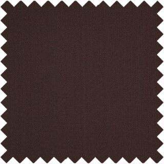 Prestigious Textiles Helston Fabric 7197/113