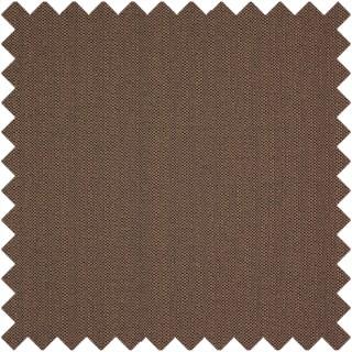Prestigious Textiles Helston Fabric 7197/119